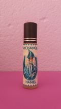 Archangel Haniel Roll On oil. Beauty, harmony good luck creat positive change  - $22.22