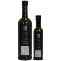 Extra Virgin Olive Oil - Intenso - 12 x 8.45 fl oz bottle - $190.26