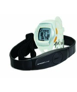 Sportline 1060 Women's Solo Heart Rate Monitor - $23.70
