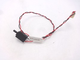 HP 628644-002 Elite 8300 Hood Sensor Cable - $19.99
