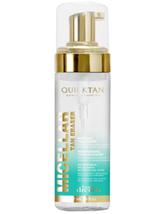 Body Drench Quick Tan Micellar Tan Eraser, 6 oz