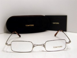6c2d312c8fc Hot New Authentic Eyeglasses TOM FORD FF 5170 018 Italy -  142.52