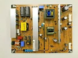 LG 42PN4500-UA Power Supply Board EAY62812401 PSPF-L201A EAX64932801 - $59.40
