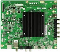 Vizio 3665-0542-0150 (0171-2272-6653) Main Board for D65-E0 (LAUAWDAT / LAUAWDKT - $67.31