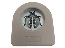 McGill Giant Ladybug Punch image 2