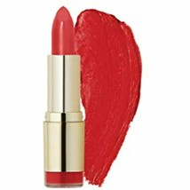 Milani Color Statement Lipstick, Rebel Rouge, 0.14 Ounce - $6.99