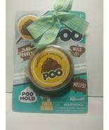 Toysmith 40021 3 Oz Magic Poo Mold - $7.67