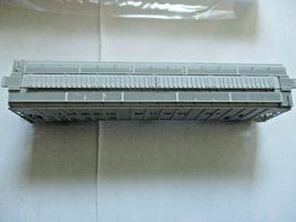 Intermountain # 653109 Evergreen Hatchery Inc. 4750' 3-Bay Covered Hopper (N) image 4