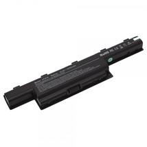 Replacement 6 Cell Laptop Battery for Gateway NV53 NV55C NV79 NV50A NV53A NV79C  - $63.60