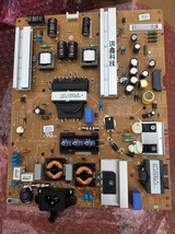 Power Supply Board Lg 47LB585V (EAX65423801) (2.0) Tv Parts - $49.99