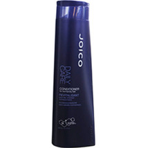JOICO by Joico - Type: Conditioner - $20.19