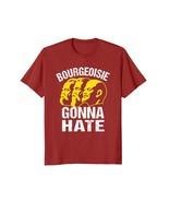 Funny Shirts - Lenin Marx Stalin Tshirt Haters Hate Communism Socialist Men - $19.95+