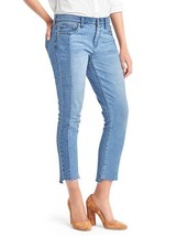 GAP Women's AUTHENTIC 1969 two-tone best girlfriend, Inseam 26, Size 31, NWT - $69.99