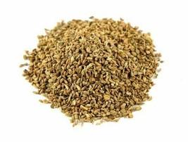 Trachyspermum ammi Oil (Ajwain) 100% Pure & Natural Essential Oil 10 ML ... - $5.93+