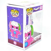 Funko Pop! Retro Toys Popples Prize Popple #02 Vinyl Action Figure image 5