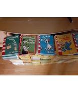 4 banned Dr.Seuss books - $300.00