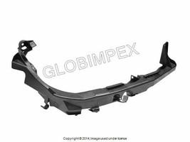 BMW E90 E91 (2009-2012) Headlight Support Frame (Headlight Arm) RIGHT GE... - $104.25