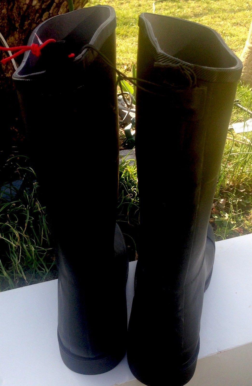 6eaebef6963 New Hunter for Target MENS Waterproof Rain and 36 similar items