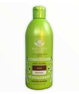 Nature's Gate Conditioner Daily Cleanse HERBAL Vegan Non-GMO 18 oz Disco... - $74.13