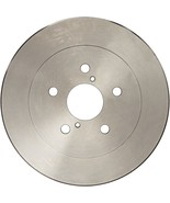 Parts 123.44044 Brake Drum - $39.70