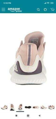 Adidas Alphabounce beyond women size 11.5