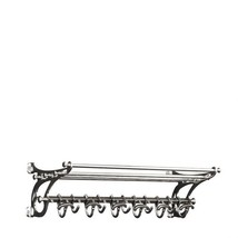Coat Rack OSGO-79624 - $448.92