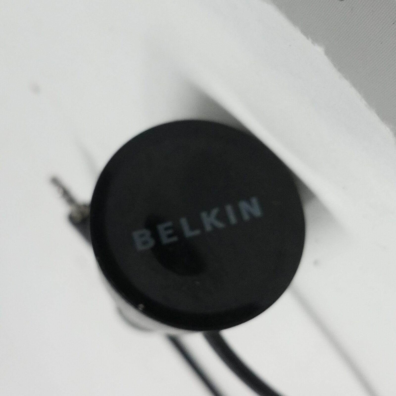 Belkin TuneCast Auto Power Adapter and 50 similar items