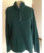 Men's Sweatshirt,L,Gray, Cotton,,, Solid,HUGO BOSS,NWOT - $49.50