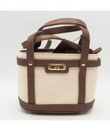 Etienne Aigner Indochine MiniBags Collection 2461 Handbag Purse - $64.34