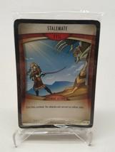 Huntik Upperdeck Card Game Booster Pack Sealed 2009 Sealed - $12.75