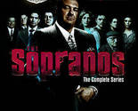 Sopranos_complete_series_thumb155_crop