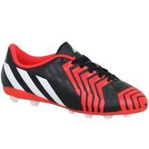 Adidas Shoes Predator Tango 183 TF Junior 0bf9e2b339