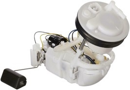 FUEL PUMP MODULE ASSEMBLY 150308 FOR 01 02 03 04 05 HONDA CIVIC 1.3L 1.7L 2.0L image 2