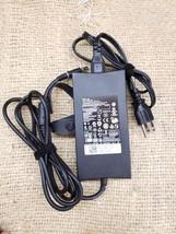 Dell AC Adapter LA130PM121 PA-1131-28D1 VJCH5 0VJCH5 130W 19.5V 6.7A - $25.95