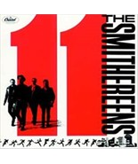 11 by Smithereens Cd - $10.50