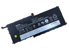 01AV410 Battery SB10K97567 For Lenovo Thinkpad X1C Yoga Carbon 6th 15.28V 56Wh - $99.99