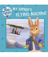 My Father's Flying Machine (Peter Rabbit Animation) - $5.93
