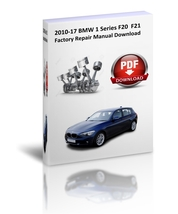 Marantz model 8 owners manual and more and 50 similar items 2010 17 bmw 1 series f20 f21 factory repair manual download 1400 fandeluxe Image collections