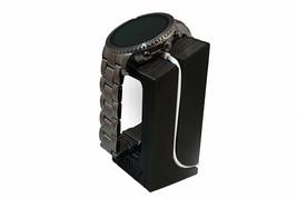 Fossil Q Explorist and Q Venture Gen3 Watch Stand Charging Dock smart watch - $19.31
