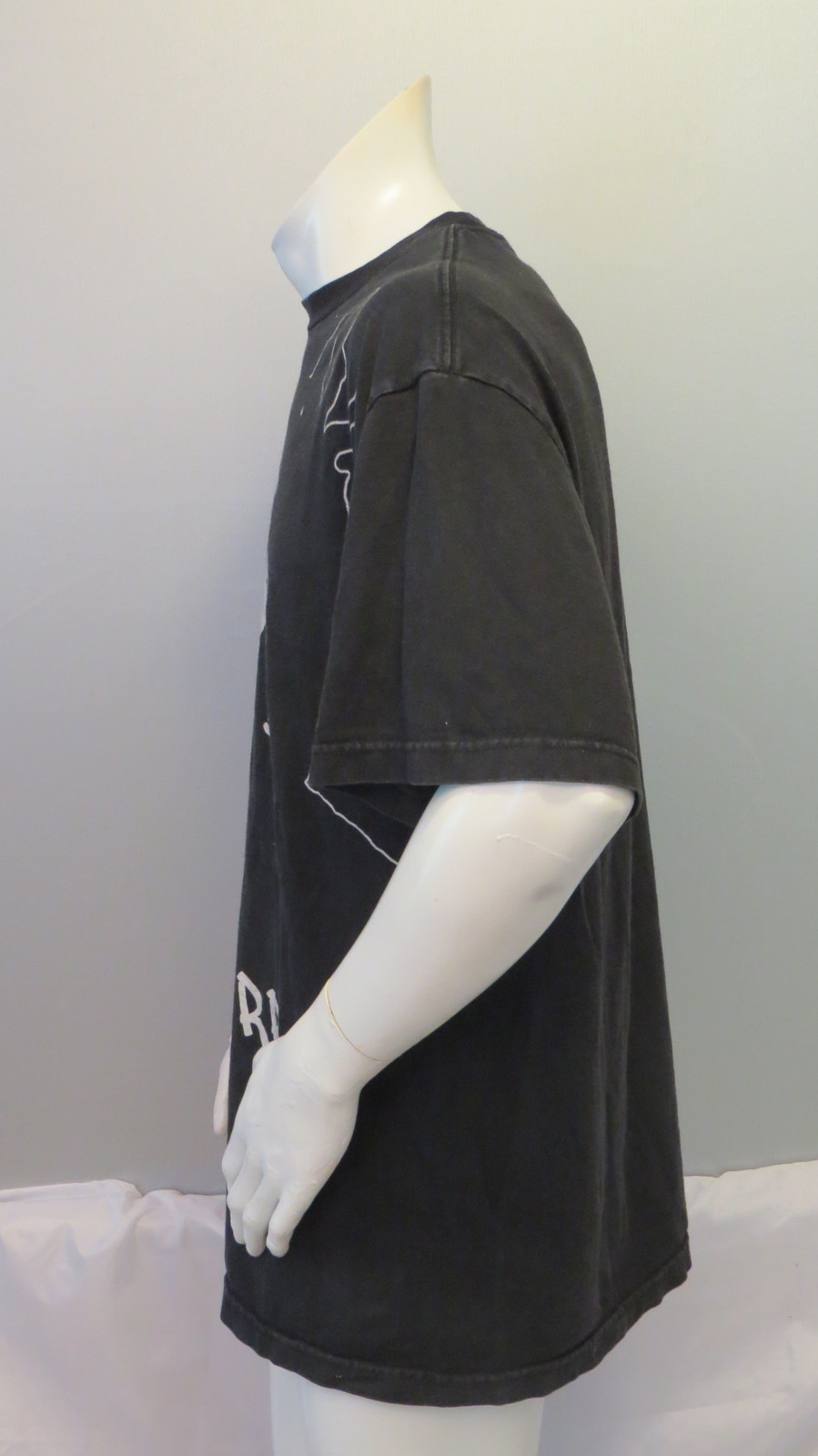 fe77be11e1 Rude Boys Snowboard Shop Shirt - Ol Dirty and 22 similar items