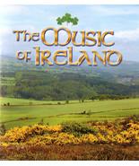 IRISH TENORS ● 30 Songs 3 Music CDs ● John McCormick ● Josef Locke ● Joh... - $14.20