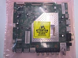 Vizio 3650-0142-0150 (0171-2271-5032) Main Board for E500d-A0 - $42.95