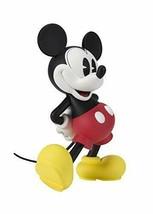 Bandai Tamashii Nations Figuarts Zero Mickey Mouse (1930's) Statue - $47.90