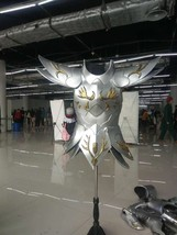 Saint Seiya Pegasus Seiya Pegasus God Cloth Cosplay Armor - $830.00