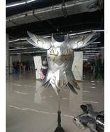 Saint Seiya Pegasus Seiya Pegasus God Cloth Cosplay Armor - $788.50