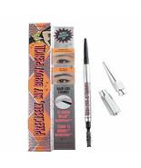 Benefit Precisely, My Brow Ultra-Fine Defining Eyebrow Pencil, .002oz/.08g - $24.00