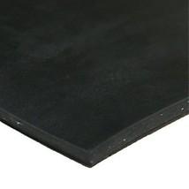 Rubber-Cal Diamond Plate Rubber Flooring Rolls, 1/8-Inch x 4 x 10-Feet, ... - $2.311,73 MXN