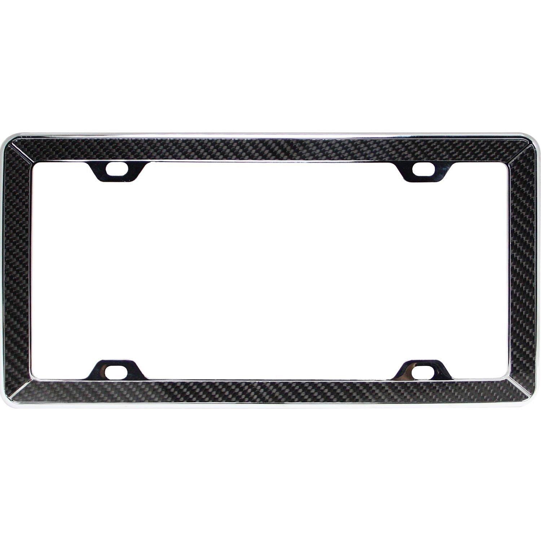 Chevrolet License Plate Frame: 21 listings
