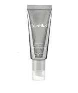 Medik8 Crystal Retinal 1 Serum - $54.00
