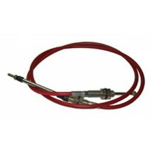 Made to fit 9X1395 Cable 9X1395 CAT NEW Aftermarket - $16.27